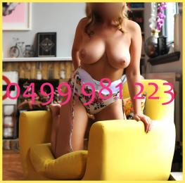 AAA Escort, Privately owned and operated escort