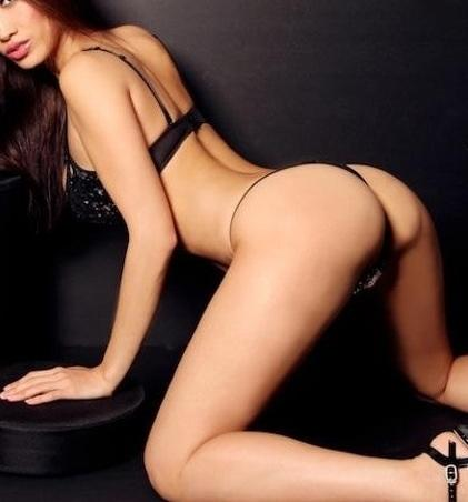 incall girls top escort New South Wales
