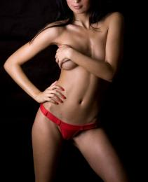 adult personal services become an escort New South Wales