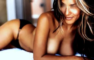 BrazilianaLatina Ts, Privately owned and operated shemale escort