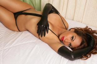 BrazilianaSensualMistress, Privately owned and operated shemale escort