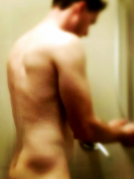 Darian Rye - Elite Male Companion for Women and Couples, Privately owned and operated male escort