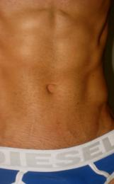 Erin, Hot Gay Male Mid 20s, Privately owned and operated gay escort