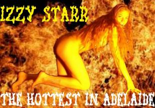 Isobelle Starr, Privately owned and operated escort