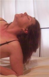 Kate Allure, Privately owned and operated escort