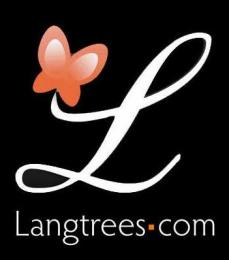 Langtrees Of Perth,
