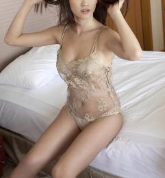 Malaysian girl private escort in Perth, Privately owned and operated escort