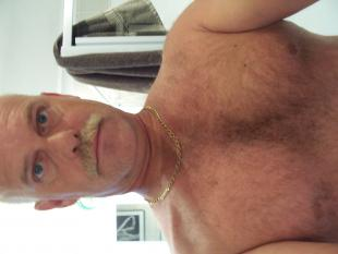 Man4man, Privately owned and operated gay escort