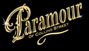 Paramour of Collins St, Agency operated escorts