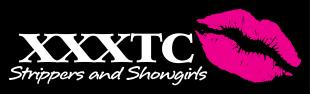 XXXTC Strippers  Showgirls, Agency operated strippers